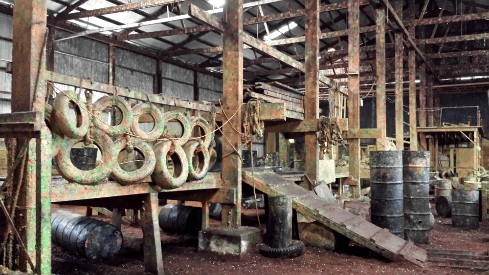 slider-2-compressor
